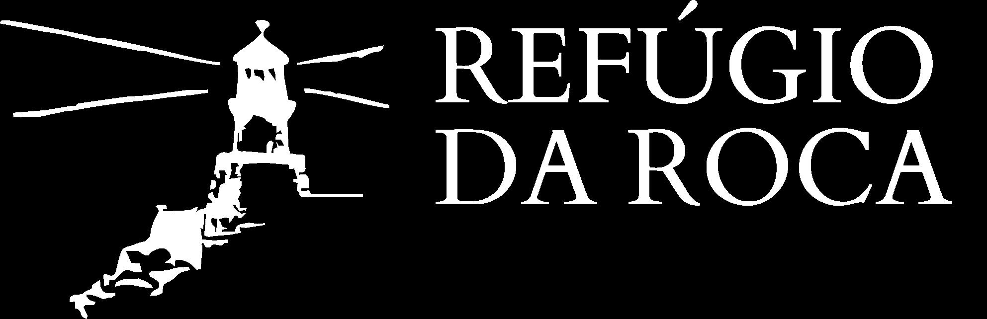 Refúgio da Roca - Restaurante